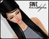 F| Lera Black Limited