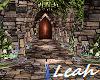 Secret Garden Chambers