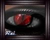Rai|Ruby Vampire