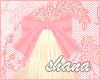 *SH* Kawaii Pink Ribbon