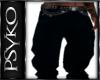 PB Rob jeans