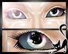 bpz| Dark Pastel Auge!