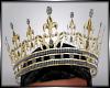 King Momo Crown
