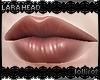 .L. Lara MH Fair Lip 11