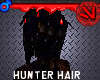 Empire Jungle HunterHair