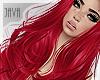 -J- Gauriyel red hot