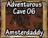 Adventurous Cave 06
