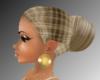 ~RK~ JadeV2 blonde