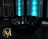 *Aria Cuddle Chair*