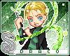 Dl Draco pixel doll