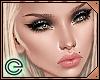 C | Zoey - Roulette