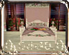 AD! Romance in Bloom Bed