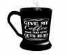 [CI] Coffee Mug V3