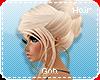 -G- Bluma blond