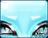[Nish] Ocean Brows M