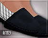 [Anry] Danny Shoes