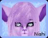 [Nish] Auction Bangs