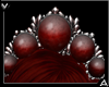 VA Bloodstone Crown