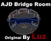 AJD Bridge & Room Nodes