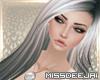 *MD*Arabella|Blizzard
