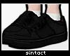 + Kicks Black