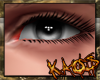 [KS]Loreto Eyes [Gray]