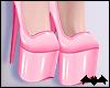 KIKI|PinkHeels