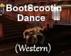 [BD]BootScootinDance