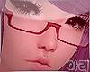 ⓐ Rize Glasses