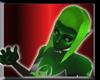 [SD]Toxic Starbright