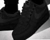 ! Nike Air