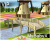 [X]VIP(4): Bridge