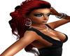 Sassy-Red