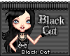 *.:.* BlackCat's Boutique UPDATED New Innocent Skin Set!! (3/18/10) *.:.* - Page 3 Images_5b463f21cd3e0e219dbde2a562d4af01
