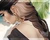 -J- Oveta black pearl