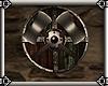 ~E- Asgard Wall Deco 1
