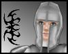 ASM Armor Helmet