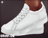 + last time sneakers