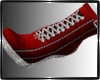 Ms Claus Boots V2