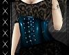 JVC (B) vampire dress