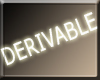 (J)DERIVABLE ANNABELLA