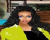 Lauryn Black Hair