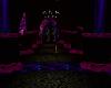 Shadow Kingdom