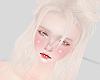 ➧ Yamina Albino