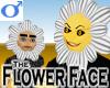 Flower Face -Male v1a