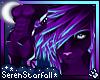 SSf~ Alula | Fur Skin M