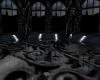 Gothic Ballroom