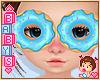 Donut Glasses «