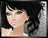 † Rekina Black