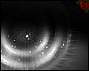!VR! Capricorn Uni Eyes